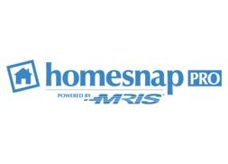 homesnap-mris